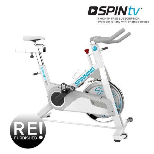 Spinner® Bella - Refurbished