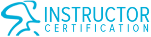 Spinning® Instructor Certification - Bryn Mawr, PA - September 22, 2018