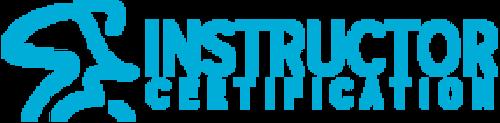 Rockstar Spinning® Instructor Certification - Flemington, NJ - November 04, 2018