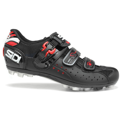 Men's SIDI® Dominator 5 MTB Shoes