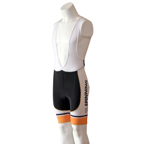Spinning® Tour Bib Shorts