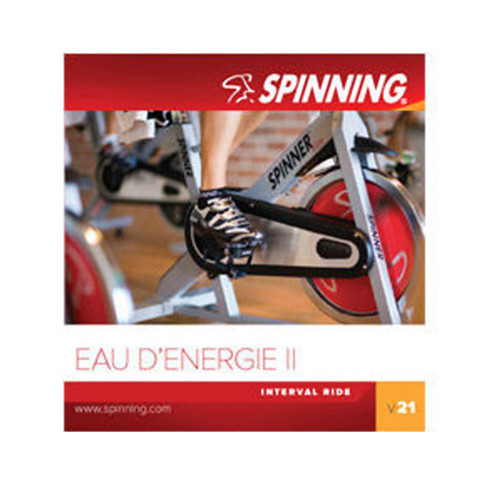 indoor cycling workout videos torrent