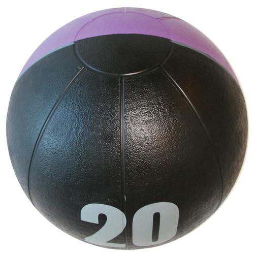SPIN Fitness® Medicine Ball 20lb