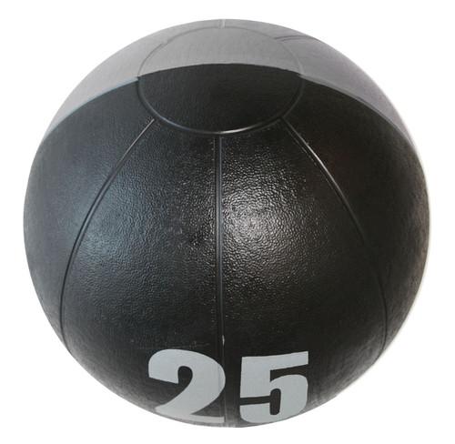 SPIN Fitness® Medicine Ball 25lb