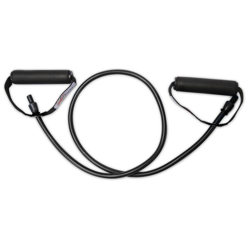 SPIN Fitness® Tubing - Extra Heavy Resistance
