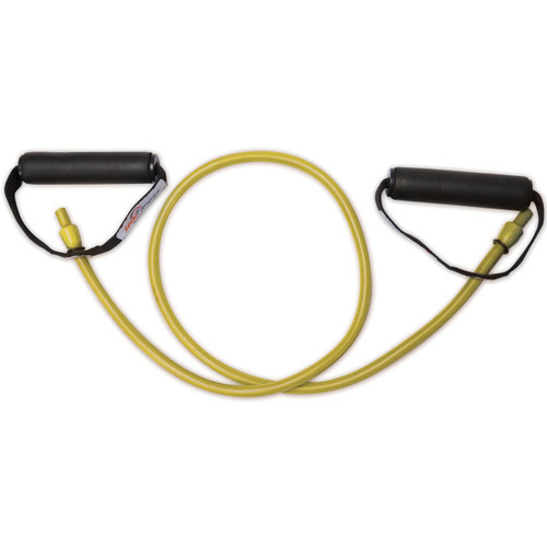 SPIN Fitness® Tubing - Extra Light Resistance