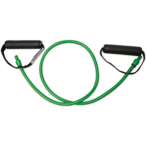 SPIN Fitness® Tubing - Light Resistance
