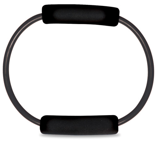 SPIN Fitness® O Tubing - Extra Heavy Resistance