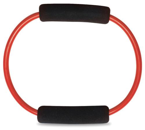 SPIN Fitness® O Tubing - Medium Resistance