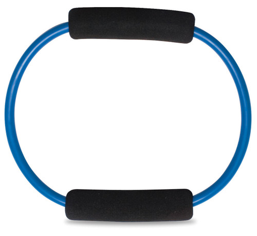 SPIN Fitness® O Tubing - Heavy Resistance