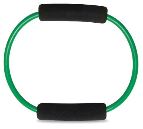 SPIN Fitness® O Tubing - Light Resistance