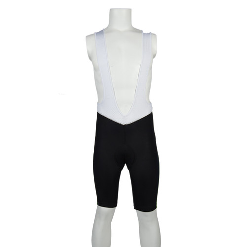 Leader Bib Short