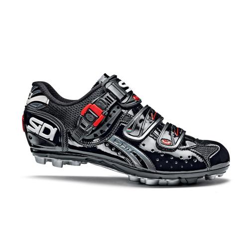 Women's SIDI® Dominator Fit MTB Shoes