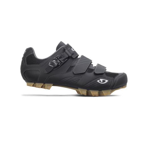 Men's Giro® Privateer MTB Shoes