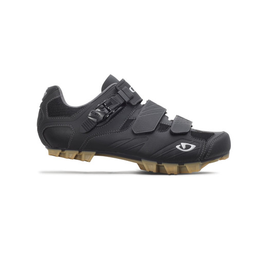 Men's Giro® Privateer MTB Shoes
