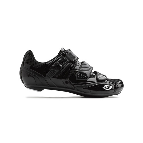 Men's Giro® Apeckx Road Shoes
