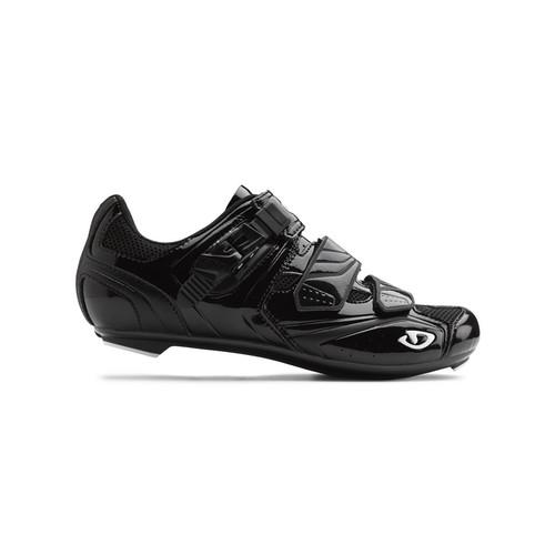 Men's Giro® Apeckx HV Road Shoes