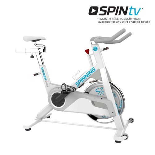 Bella SPIN® Bike