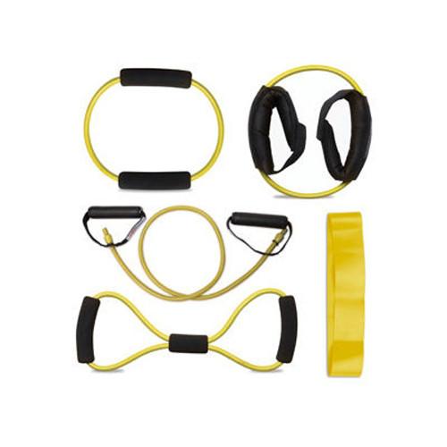 Extra Light Resistance Kit