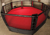 PRO MMA Octagon Cages