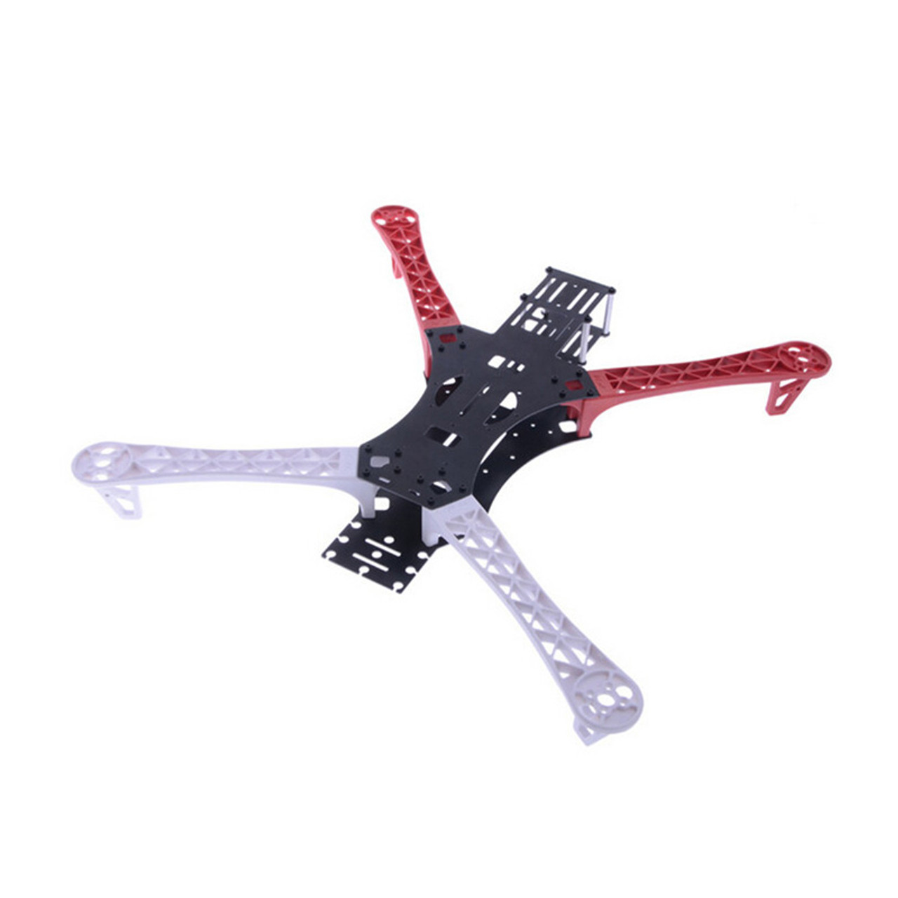 REPTILE 500 Alien Multi-copter 500mm Wheelbase Quadcopter Frame 450 ...