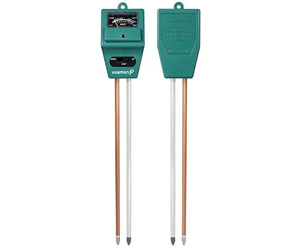 divinext-3-in-1-soil-tester-ph-meter-soil-sensor-for-moisture-light-ph-level-3-600x500.jpg