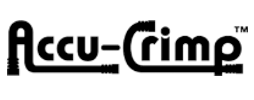 accu-crimp.png