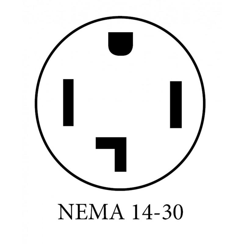 nema-14-30.jpg