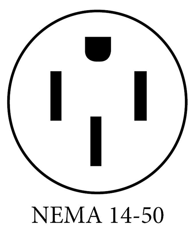 nema-14-50.jpg