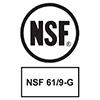 nsf-619.png
