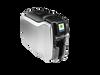 ZC 300 Dual Sided Printer