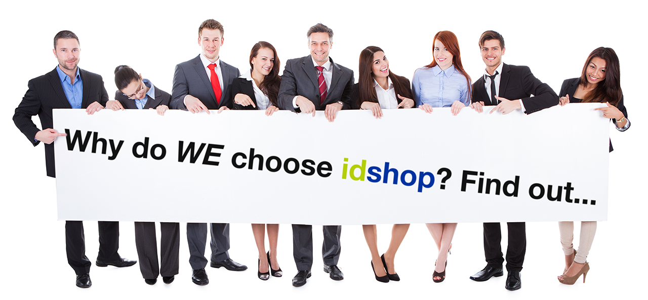 customer-case-study-banner-idshop.png