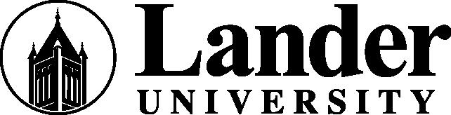 lander-u-logo.png