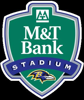 m-t-bank-stadium-logo.png