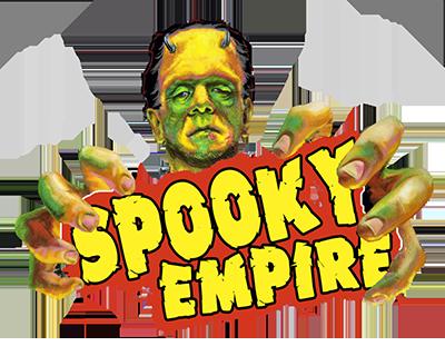 spookyempire-logo.png
