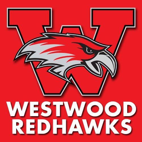 westwood-redhawks.jpg
