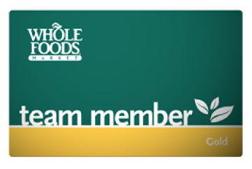 wholefoods-card.png