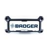 Badger LED LIght