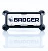 Badger LED Cooler Light