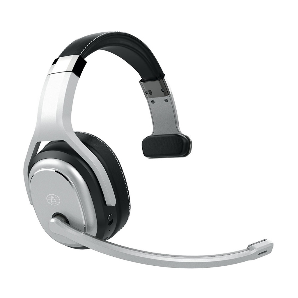 ClearDryve 200 2-in-1 Headphones/Headset