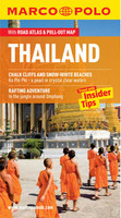 Marco Polo Thailand Guide