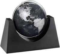 "Renaissance 6"" Desktop Globe"