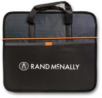 Rand McNally Trunk Organizer