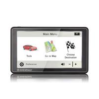 Road Explorer 7 Advanced Car GPS