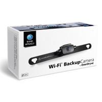 Wi-Fi Backup Camera