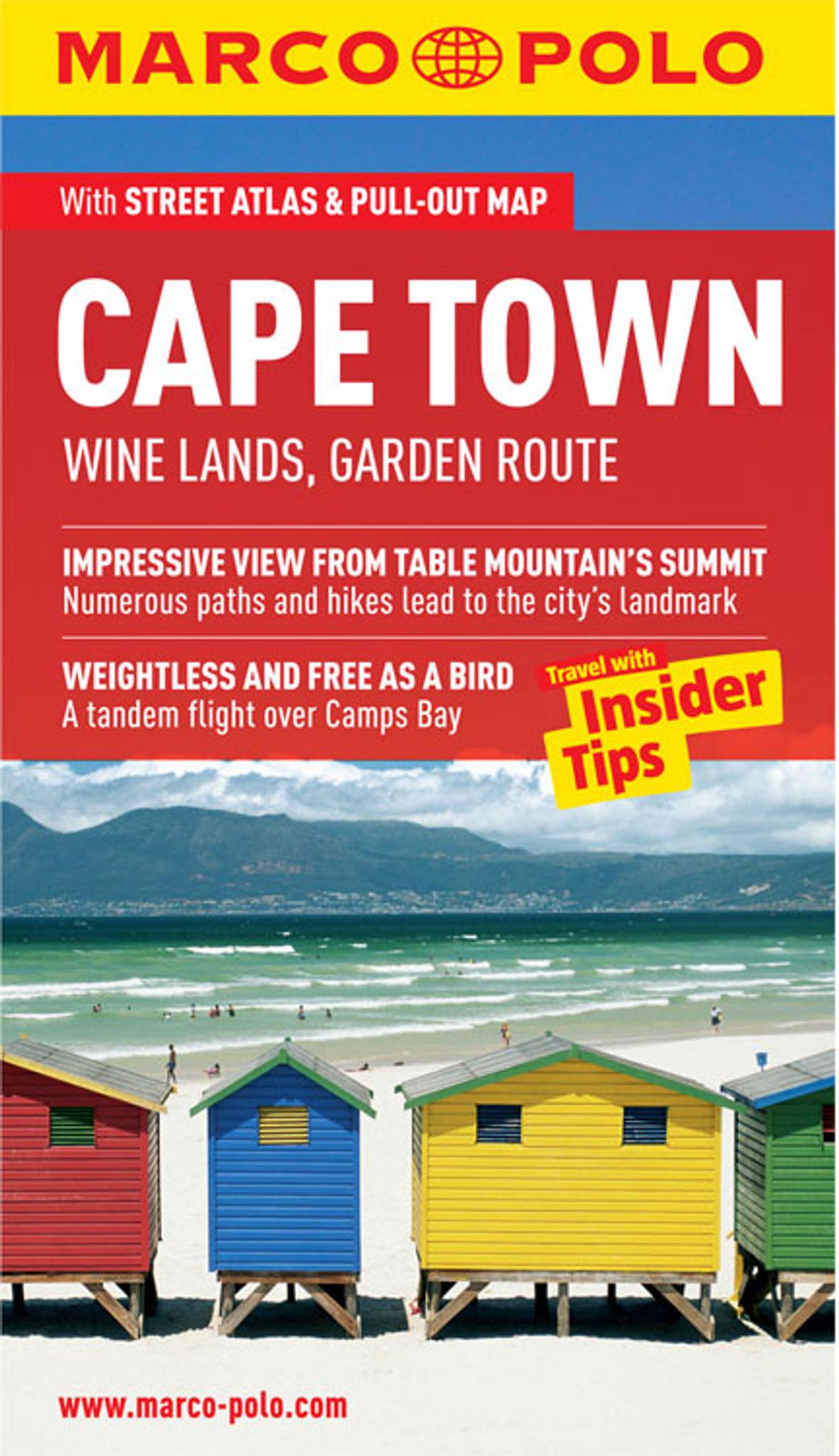 Classroom Decor Cape Town ~ Marco polo cape town garden route guide