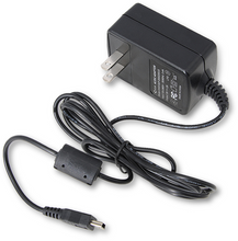 """5"""" GPS Wall (AC) Charger"""