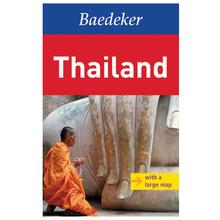 Baedeker Thailand Guide