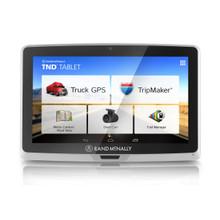 TND Tablet 70