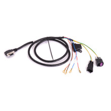 Mack Spider Cable for DC 200 S